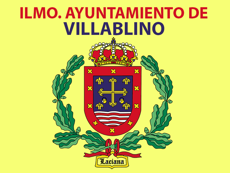 Ayuntamiento de Villablino