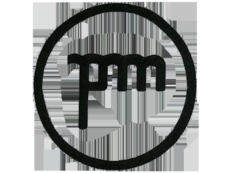 pm_banner