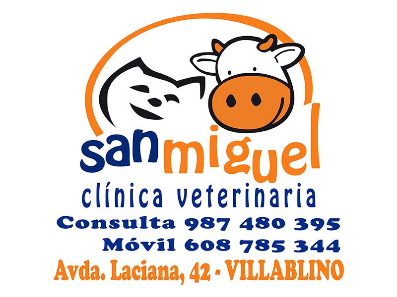 Clínica Veterinaria San Miguel
