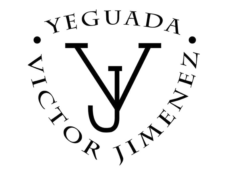 Yeguada Víctor Jimenez